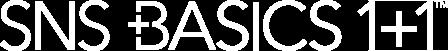 SNS Basics -